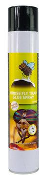 Horse Fly Trap Glue Spray