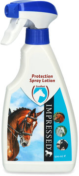 Protection Spray Loton