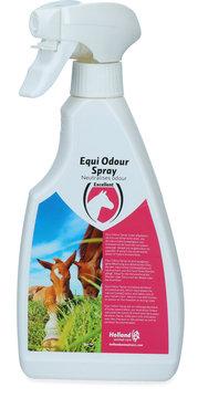 ACTIE 2x Equi Odour Spray
