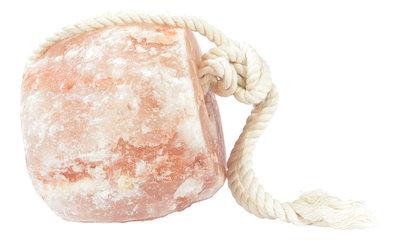 Himalaya liksteen 1,75 kg