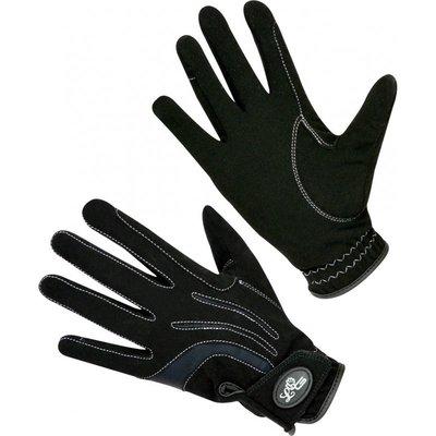 Handschoenen LAG Competition