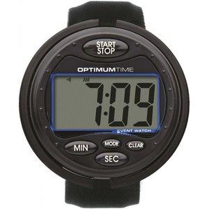 Optimum Cross Horloge