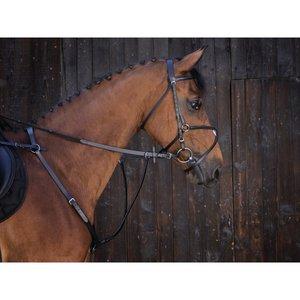 Martingaal Riding World Full