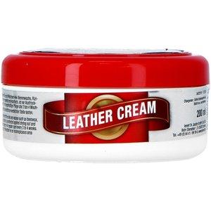 Leovet Leather Cream