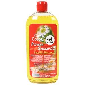 Leovet Power Shampoo Kamille