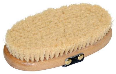 Borstel geitenhaar Brush&Co middel