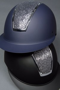 Cap Royal Sparkle
