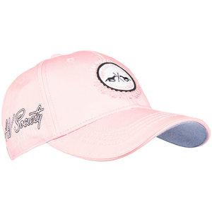 Baseball Cap petje HV Polo Bay Roze