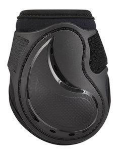 LeMieux Junior Fetlock Boots