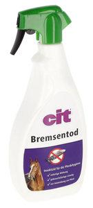 CIT Bremsentod Dazenspray