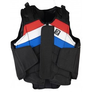 Bodyprotector Horka Junior Dutch