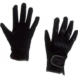 Handschoenen Horka Domy Suede