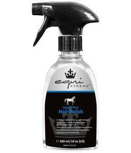 EquiXtreme Supr Shine Hair Polish