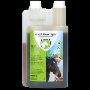 HMP Horse Liquid