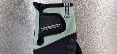 Handschoenen Cavalli Puri