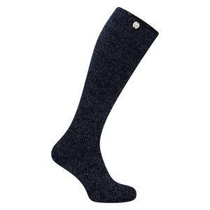 Sokken Dusty Star Velvet IR