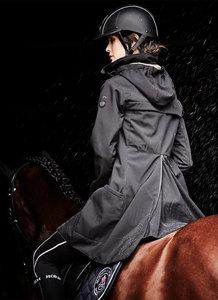 Mountain Horse Stella Softshell Parka