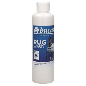 Bucas Rug Wash