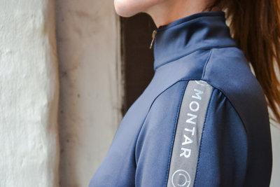 Montar Ines functional vest