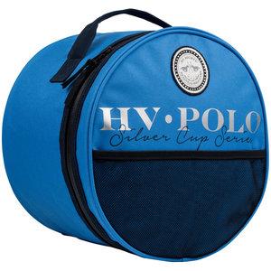 Captas HV Polo