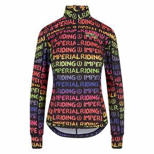 Shirt IR Mad Love Multi