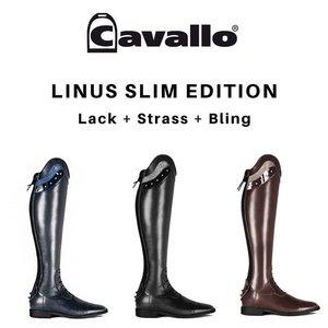 Cavallo Linus Slim