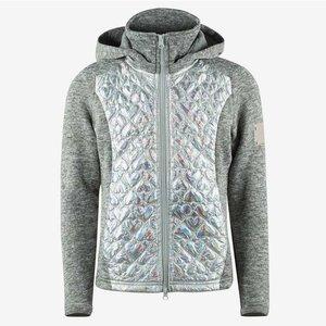 Horze Ariana Kid's Hybrid Jacket