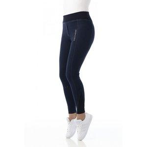 Jeans rijlegging ET Lola
