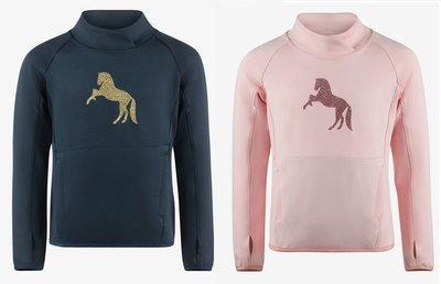 HZ Emilia Kid's Sweater