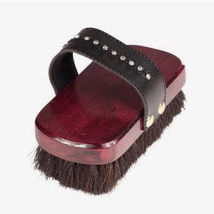Borstel Horze Deluxe mini body brush