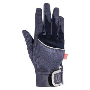 Handschoenen HVP Wayomi