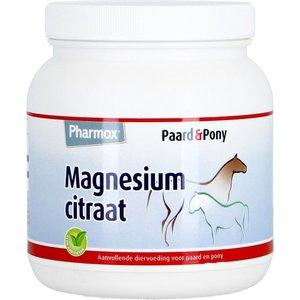 Equi Magnesium Citraat 500gr
