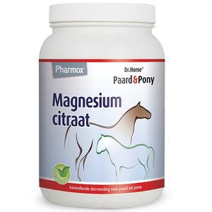 Equi Magnesium Citraat 1,5kg