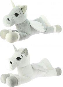 Equikids Pluche Pony 80cm