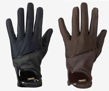 Handschoenen HZ Lycra