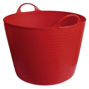 FlexBag Flexibele bak 42 liter