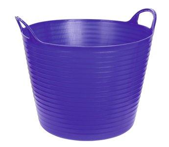 FlexBag Flexibele bak 60 liter