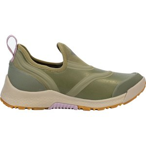 Muck Boot Outscape Woman Olive