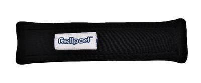 Cellpad Kinkettingbeschermer
