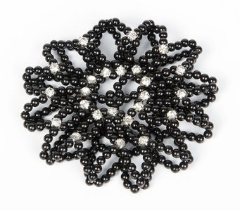 Knotnet HH Crystal