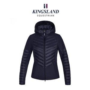 Kingsland Ladies Hybrid jacket Classic