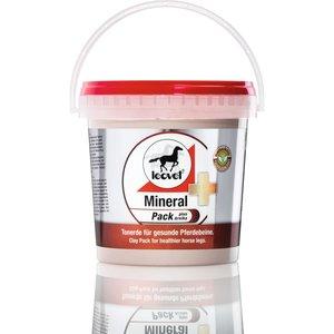 Leovet Mineral Pack Arnica
