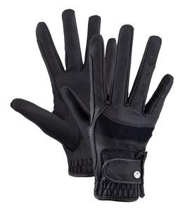 Handschoenen WH Magnetize
