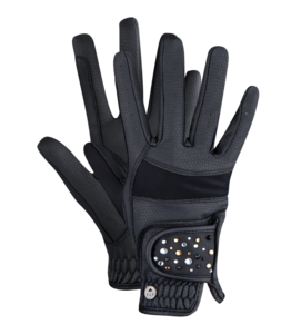 Handschoenen WH MagnetizeBrilliant
