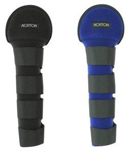 Norton Staartbeschermer Protect