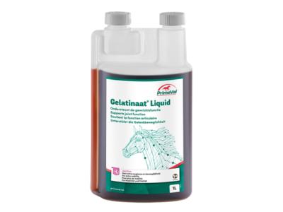 PrimeVal Gelatinaat liquid 1L
