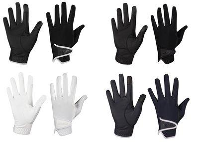 Handschoenen Horka Originals