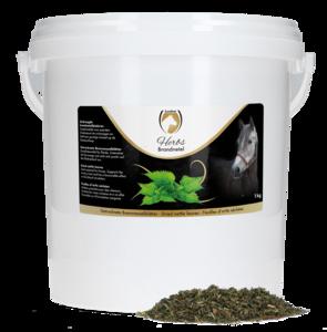 Excellent Herbs Brandnetel