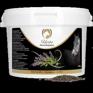 Excellent Herbs Monnikspeper