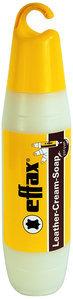 Effax Leather Creamsoap